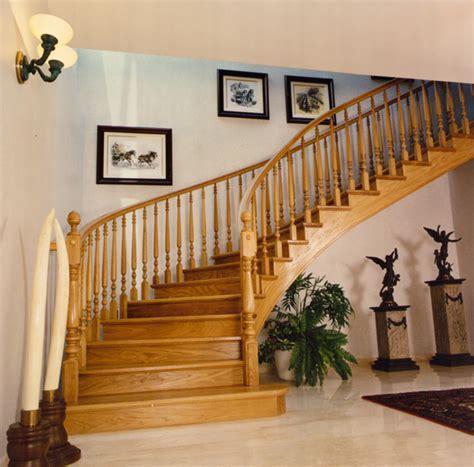 miguel muñoz casa decor ideas curvas escalera