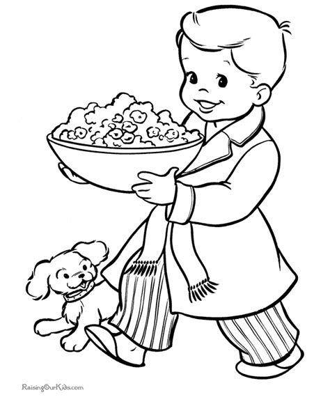 coloring pages for christmas time christmas coloring pages kids on christmas eve