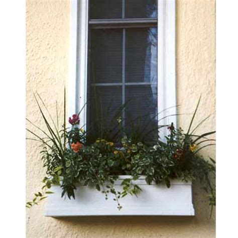 window planters modern window planter boxes ideas all about house design