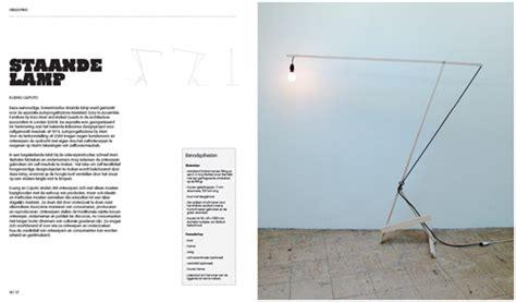 layout artikel maken design objecten om zelf te maken christopher stuart