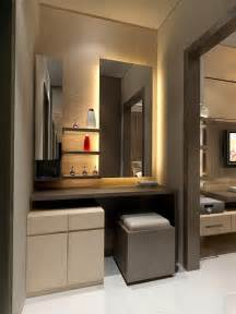 dressing table modern design and tips artdreamshome