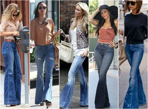 are bell bottom pants still in style 2015 what i learned in may emily p freeman