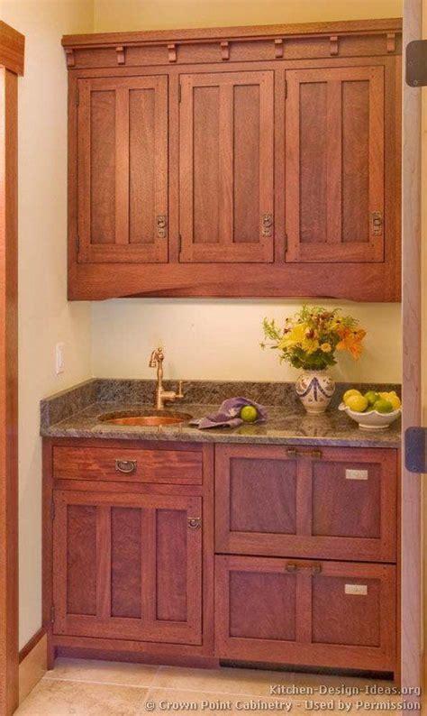 mission cabinets kitchens pinterest 25 best ideas about mission style kitchens on pinterest
