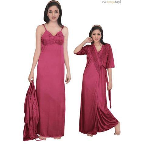 nighty dress with price new fancy nighty long in pakistan hitshop