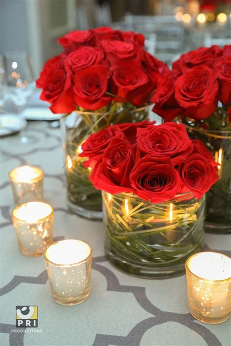 wedding roses centerpieces 1000 ideas about centerpieces on wedding centerpieces black