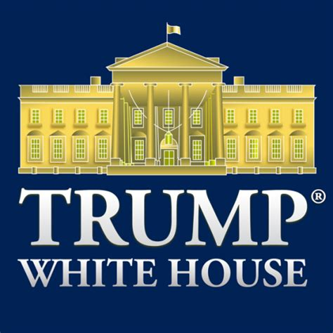 donald trump unveils white house renovation plans chicago business white house movie house plan 2017