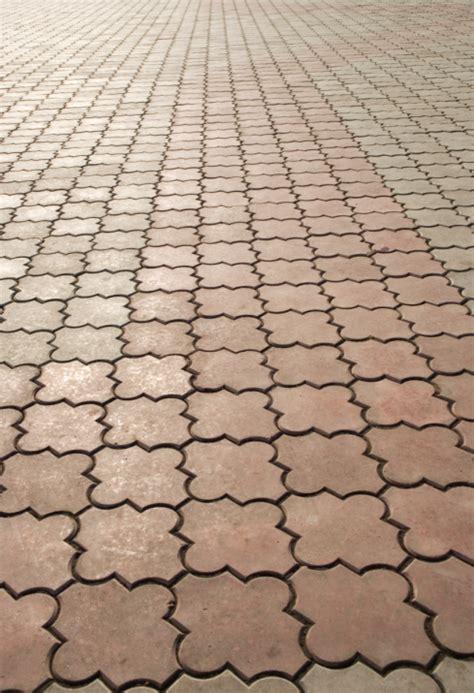 Interlocking Brick Patio 51 Brick Patio Patterns Designs Running Bond