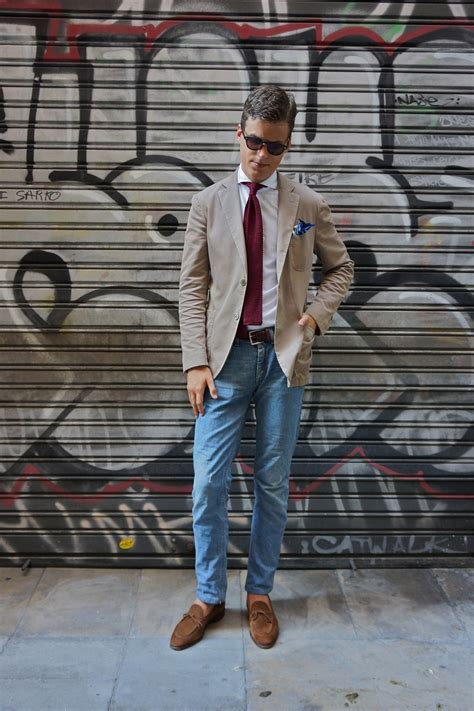 I Wear Dress Shoes by How To Wear And Dress Shoes Dapper Box Style Guide