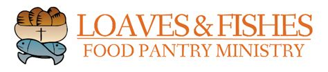 Loaves Fishes Food Pantry by June 11 2015 Email Newsletter