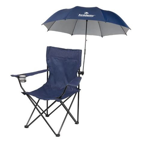 Umbrella For Chair by Cl On Chair Umbrella Lookup Beforebuying