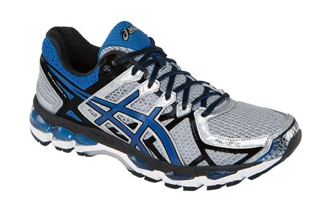 asics pronation running shoes asics gel kayano 21 shoes r a cycles