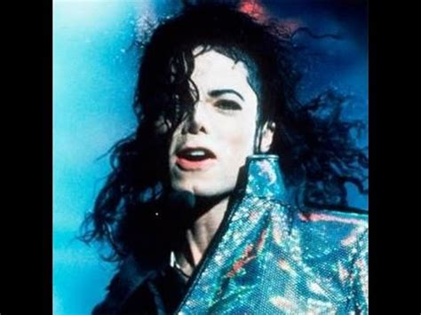 Michael Jackson Biography Movie Vh1   the fabulous life of michael jackson at vh1 youtube