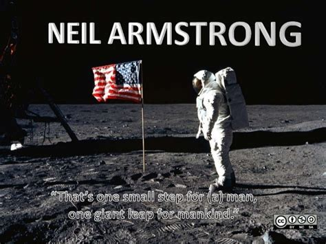 neil alden armstrong biography in hindi neil armstrong childhood page 2 pics about space