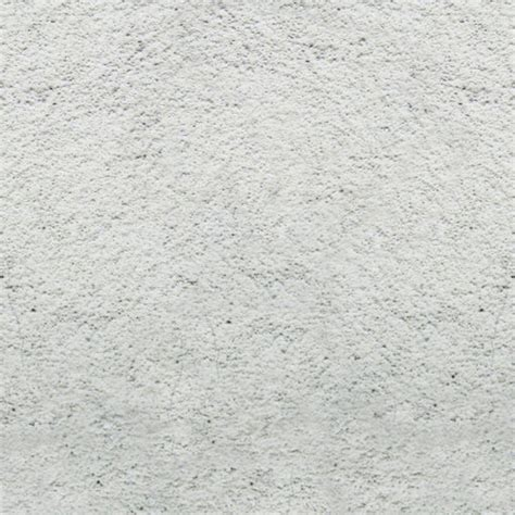 free white painted wall texture 2048px tiling seamless virender hooda concrete royalty free texture