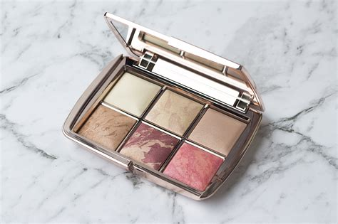 hourglass ambient lighting edit hourglass ambient lighting edit volume 3 review and