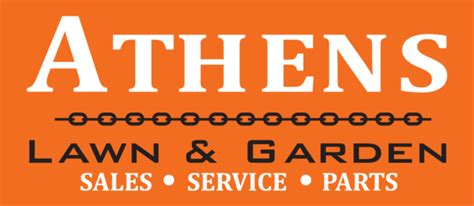 Athens Lawn And Garden by Athen S Lawn Garden Llc Cub Cadet Authorized Dealer