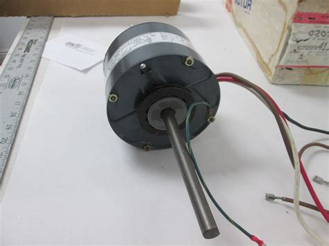 general electric fan motor general electric ge 2024025 single phase fan blower motor