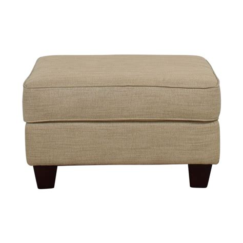 furniture ottoman storage ottomans used ottomans for sale