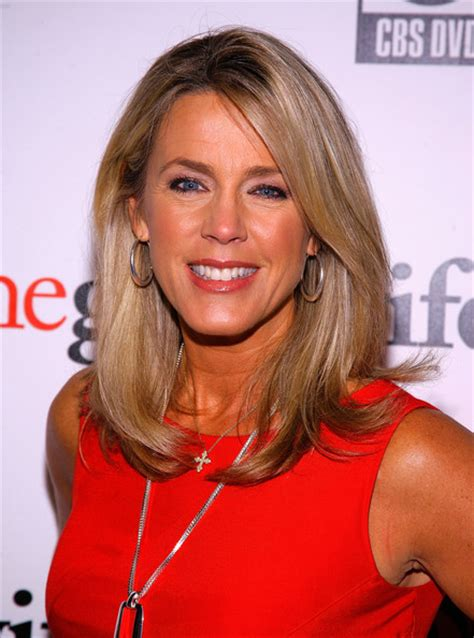 deborah norville hairstyles over the years debra norville hairstyle apexwallpapers com