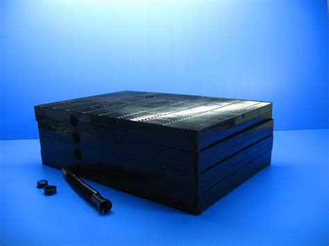Filter Gravel Orca Amara 60 aquarium undergravel filteration 110cm gravel filter enhancer fish tank ebay