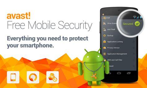 Alarm Mobil Terbaik ini dia daftar antivirus terbaik untuk android terbaru