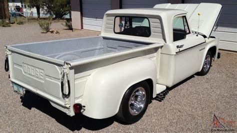 stepside bed complete dodge stepside truck bed for sale autos post