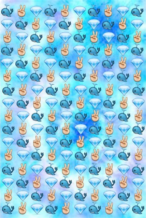 emoji wallpaper for iphone 6 cool emoji wallpaper watte app pinterest emoji
