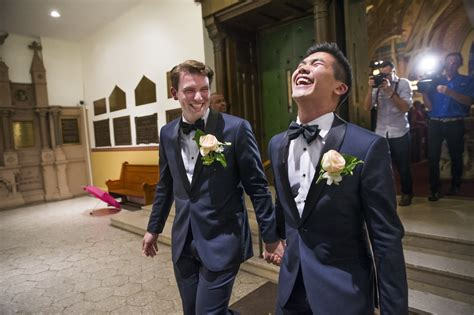 supreme court marriage ruling supreme court marriage ruling praised by illinois