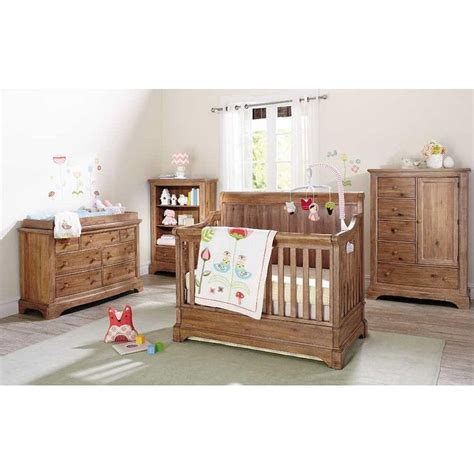 Kids Furniture Extraordinary Toys R Us Baby Furniture Baby Furniture Nursery Sets