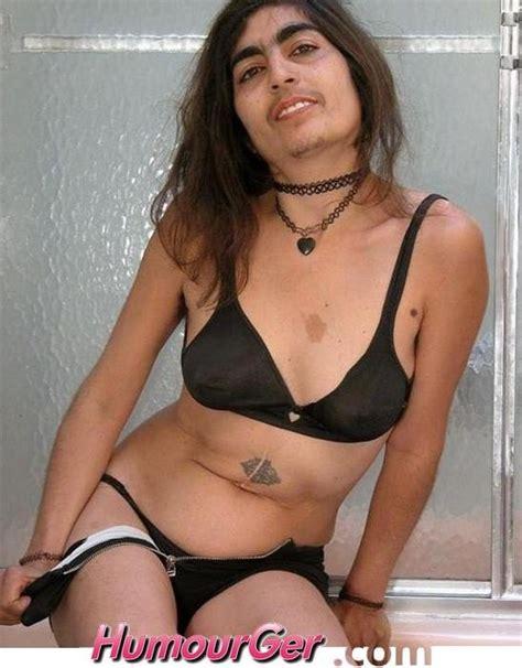 mexican weman with body hair top 20 femmes les plus laides au monde