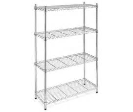 Adjustable Metal Shelving 1sale Coupon Codes Daily Deals Black Friday