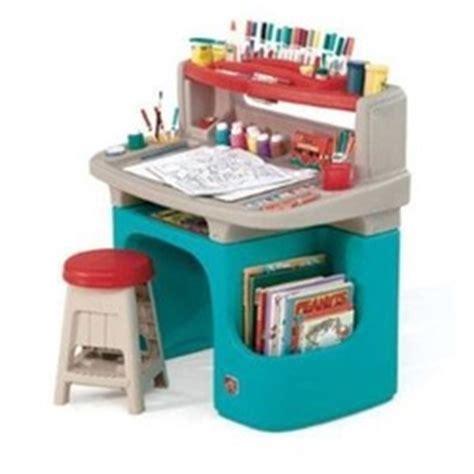 desks step 2 reviews