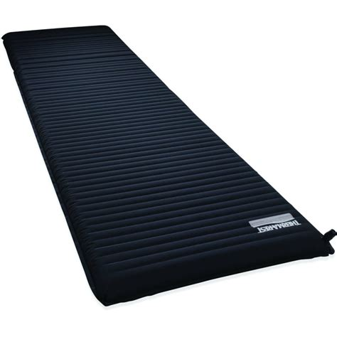 Sleep Mats by Thermarest Neoair Venture Regular Wavecore Insulated