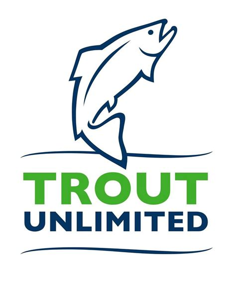 Search Unlimited Trout Unlimited Driverlayer Search Engine