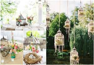 5 outside wedding ceremony decor concepts which might be
