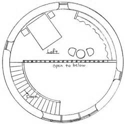 Circular House Floor Plans Gallery For Gt Round Building Floor Plans