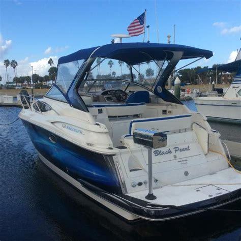 regal boats florida regal boats for sale in daytona florida united states