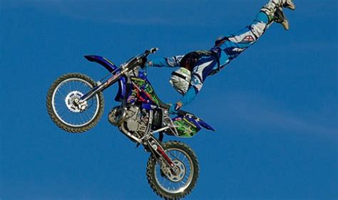 freestyle motocross tickets motocross freestyle tickets ticketbis