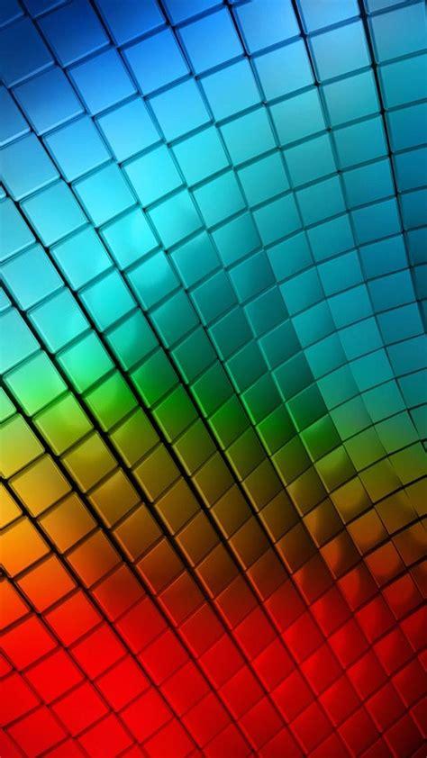 Casing Xperia Z4 Big 6 Hd Wallpapers Custom Hardcase Cover wallpaper xiaomi mi3 mi4 hd 1080 1920 482