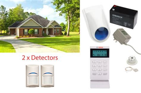 who has the best home security service