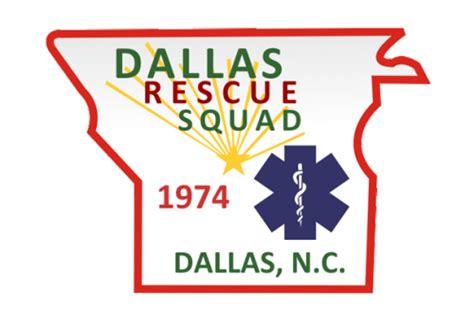 dallas adoption dallas rescue squad dallasrescue