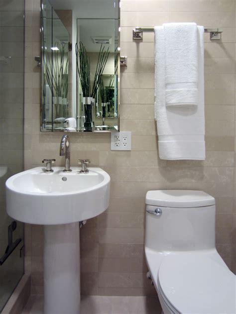 small bathroom mirror ideas mirror ideas for small bathrooms