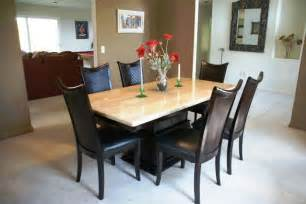 kitchen table legs granite kitchen tables pine kitchen