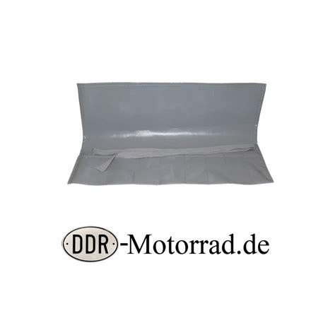 125 Motorrad Mz by Werkzeugwickel Mz Ddr Motorrad De Ersatzteileshop