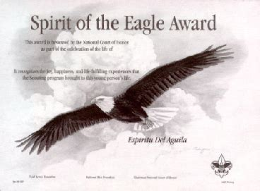 file spirit of the eagle bsa png wikipedia