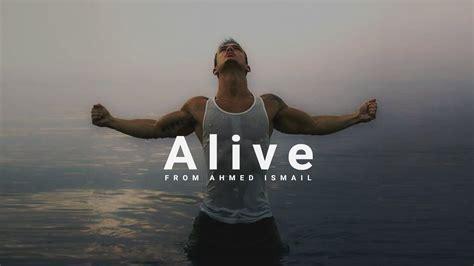 Inspirational Pictures Alive Motivational