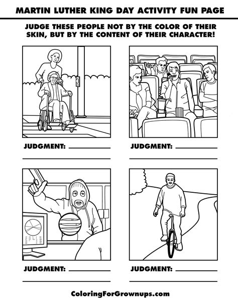 38 Pages From The Coloring For Grown Ups Activity Book Coloring Books For Grown Ups