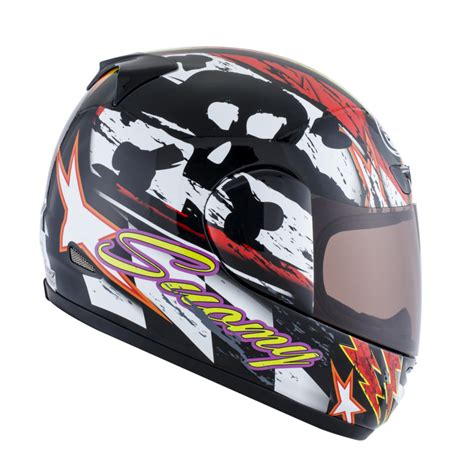 monster motocross helmet 100 monster motocross helmets fox motorcycle