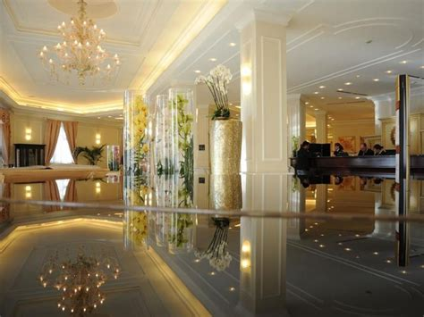 best hotels milan five best milan hotels