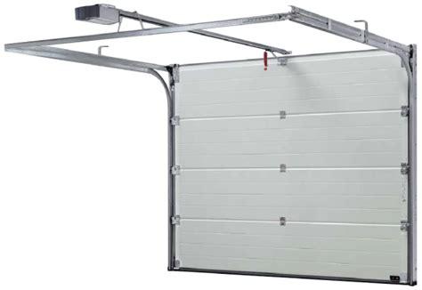 Devon Sectional Garage Door Supply And Installation Sectional Garage Door Parts